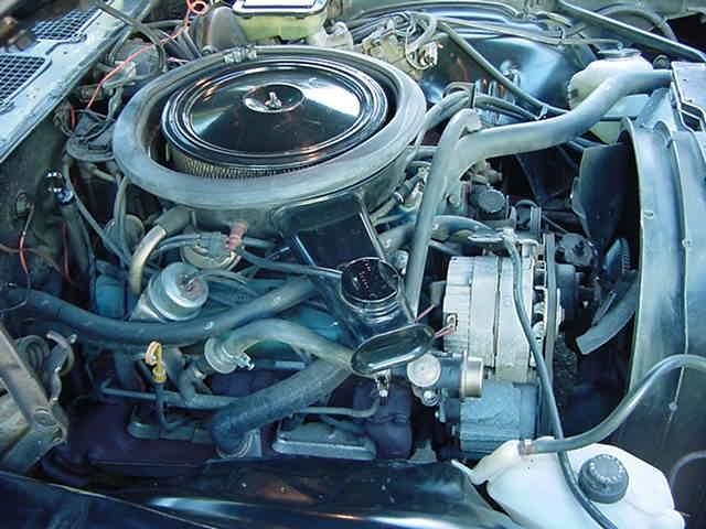 furthermore  also  also  additionally  further FogDrivingAndBackupLightWiring besides  also  together with  together with  additionally . on chevy prism serpentine belt diagram