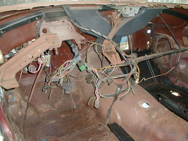 74z o274 chevy camaro wiring diagram on ford wiring diagram key