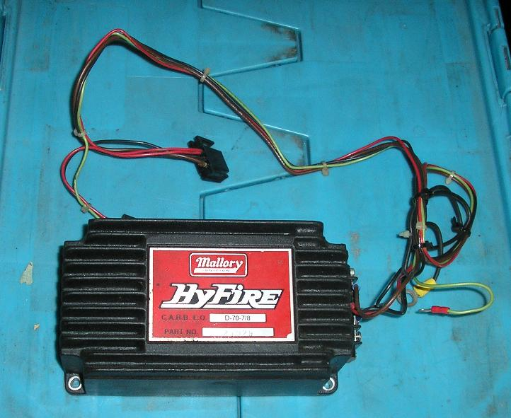 holley distributor wiring diagram get free image about wiring diagram