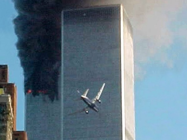 1 on-the-morning-of-september-11-i-had-just-finish.jpg