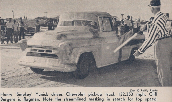 1957 Chevy Cameo Truck.png