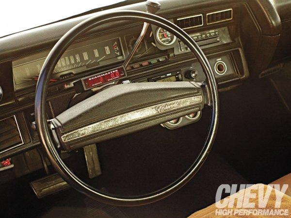 1972-chevroletsteeringwheel.jpg