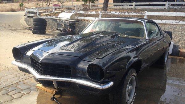 1973-Chevrolet-Camaro-American Classics--Car-100925813-ec5bee6a6cdab66678733a8afdb28ef9.jpg