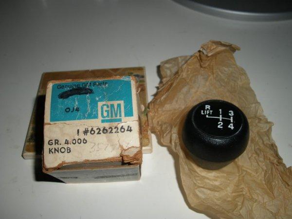 1973 Z28 Sift knob.jpg