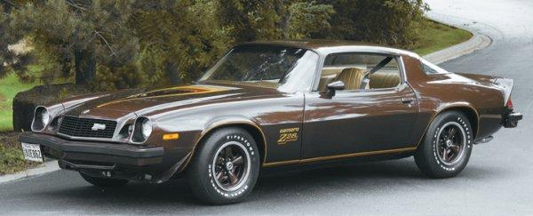 1977-Chevrolet-Camaro-z28.jpg