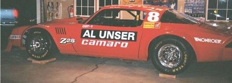 1978_Penske_IROC_Chevrolet_Z28_Camaro_Side_1.jpg