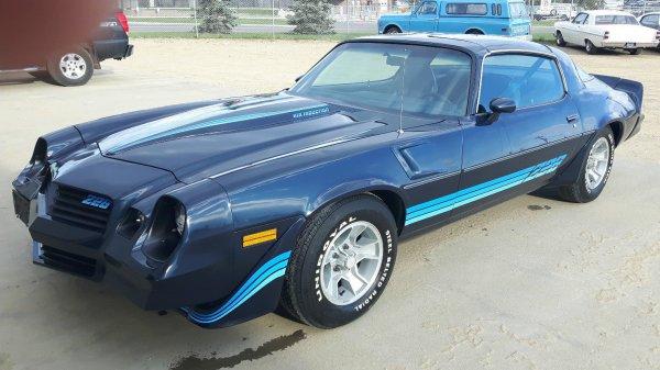 1981-Camaro-Z28.jpg