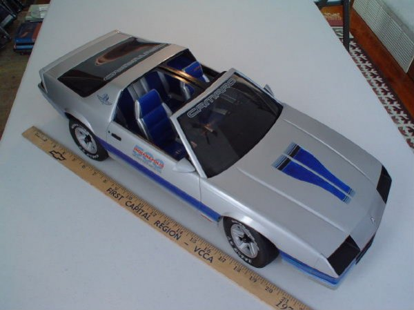 1982 IPC Model15.jpg