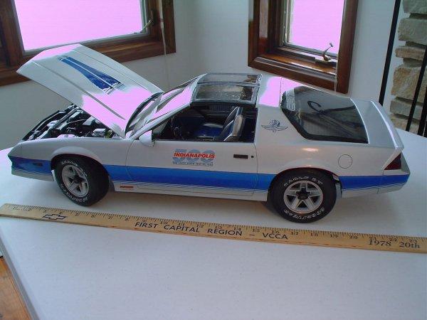 1982 IPC Model16.jpg