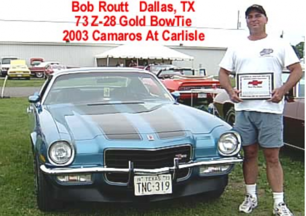 2 Bob Routt 73 Z28 with Gold.png