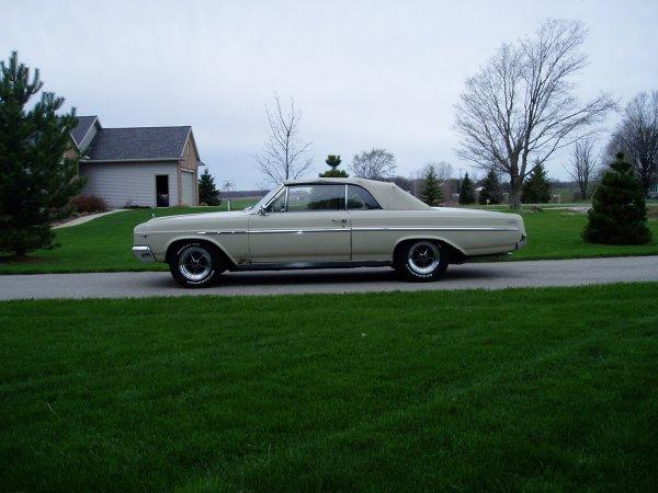 2 Buick (4).JPG