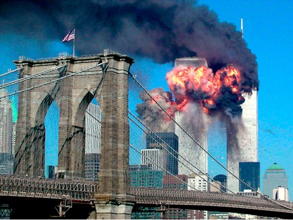 2 the-impact-of-the-two-jets-was-devastating-smashing-through-the-steel-structure-of-the-towers-.jpg