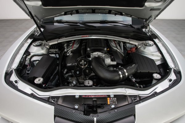 2012-Chevrolet-Camaro-SLP-ZL560_319445_low_res.jpg