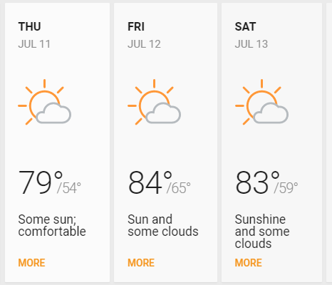 2019-07-10 05_37_55-Weather in Iola - AccuWeather Forecast for WI 54945.png
