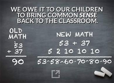 2540-Math.jpg