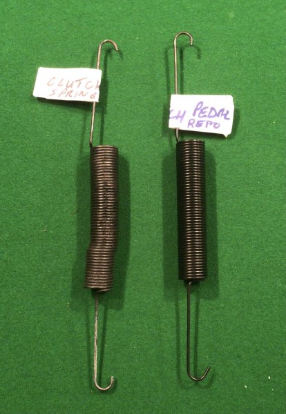 2A2ED0D7-7D9D-40E9-B422-EAA13BEF41BB.jpeg