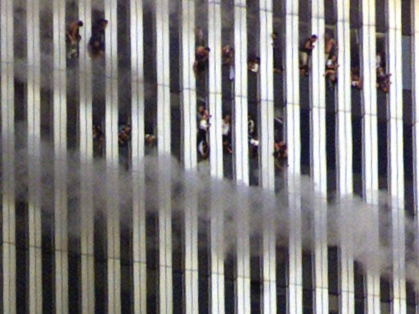 5 thousands-of-people-were-trapped-in-the-upper-floors-of-the-towers.jpg
