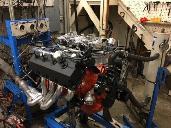 572 Hemi 91 pump gas.jpg
