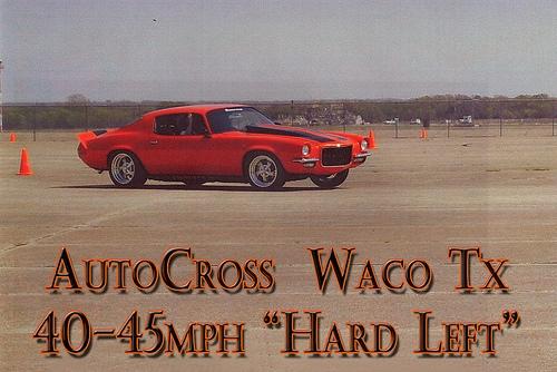 5861281930_d3480e3d41 autocross.jpg