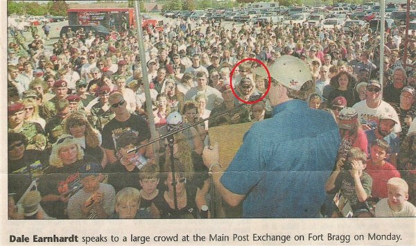 64 E Us in the crowd  10-17-2000 - Circled.jpg