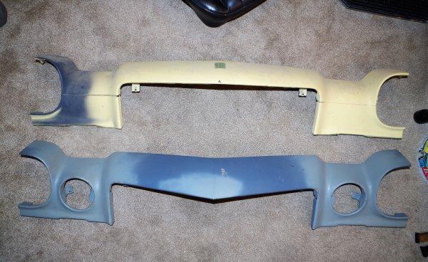 70-73 Std. Header Panels - Std. & RS Lights Graft (1).JPG