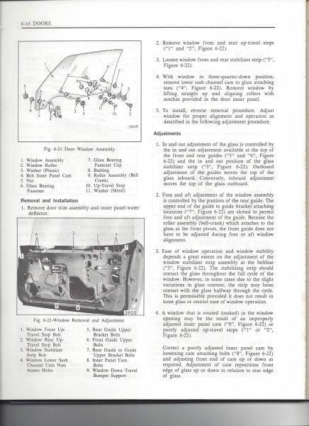 70 Camaro window adjustments.jpg