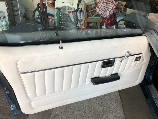 78 door panel on 71 white and black.jpeg