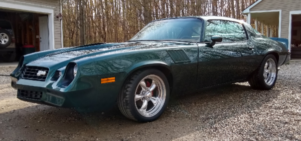 78 Z28.png