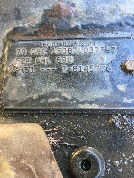 865D71A4-FC88-4BA4-8EF8-086F9C9EF622.jpeg