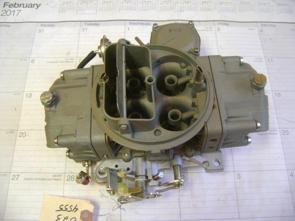 8AE1B9BD-065C-4526-B90D-F6A48160C31B.jpeg