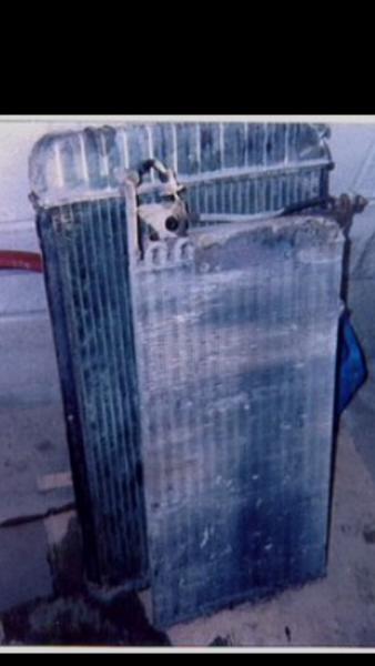 8D19E383-354A-459C-A4A0-606B634D4D98.png