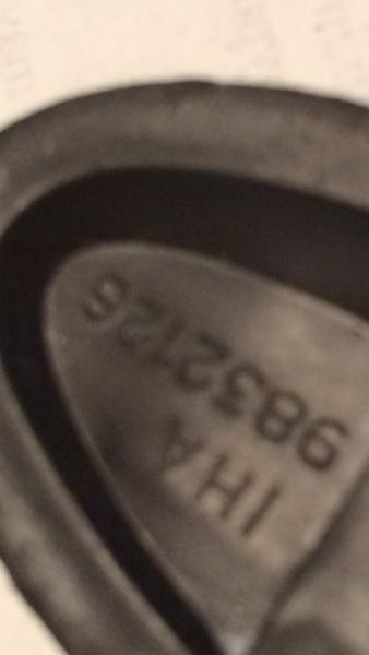 9C957243-F606-4661-8ADC-E91B4BF9217E.png