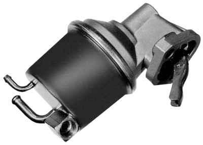 AC Delco 40777 Fuel Pump.jpg