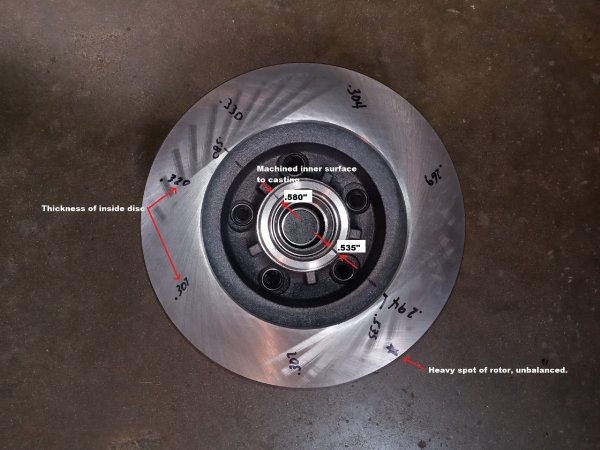 ac delco brake rotor.jpg