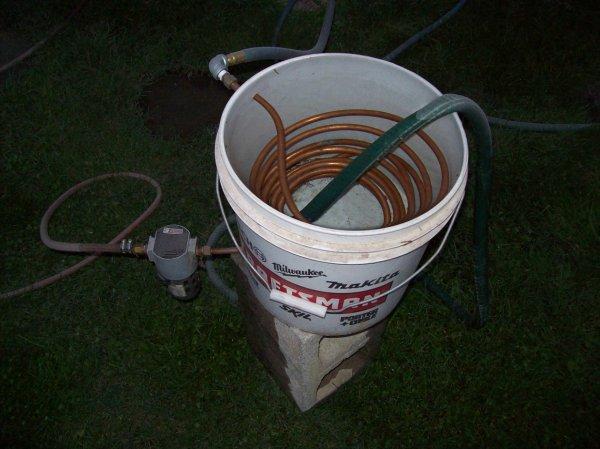 air dryer bucket.jpg