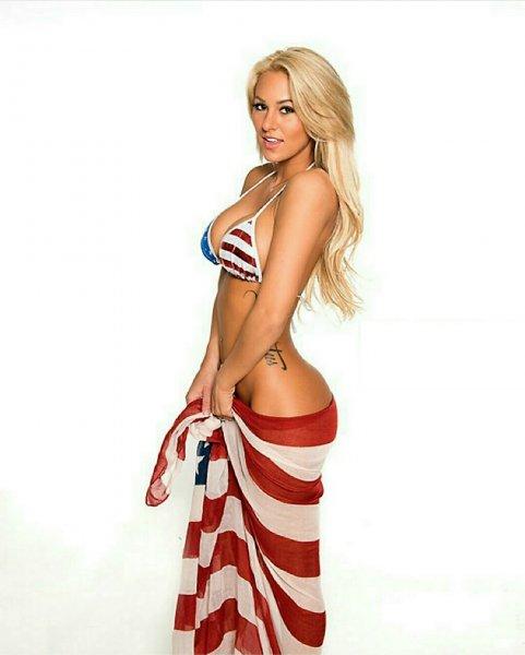 America (3).jpg