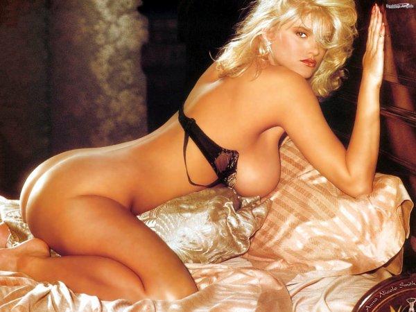 Anna Nicole Smith.jpg