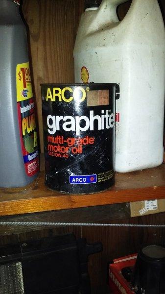 arco graphite oil.jpg