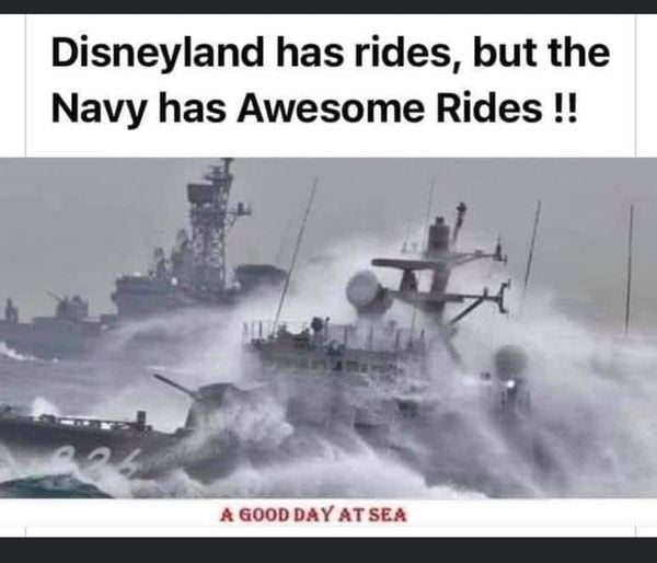 Awesome rides.jpg