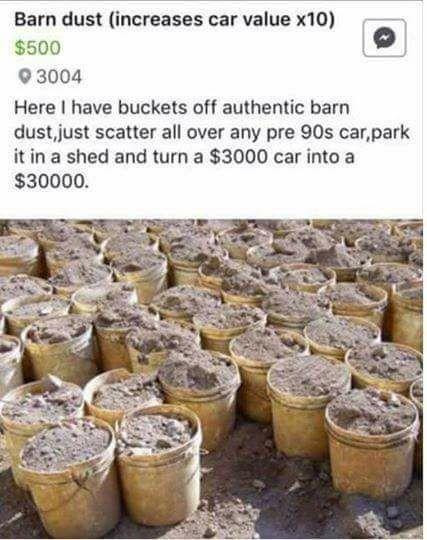 barn dust .jpg