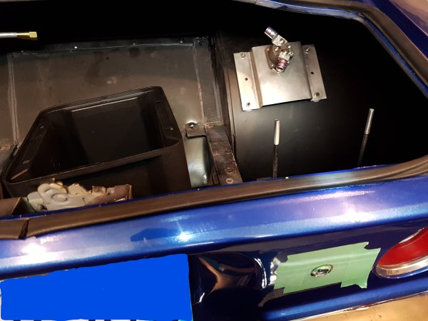 Battery Trunk Relocation 4_LI.jpg