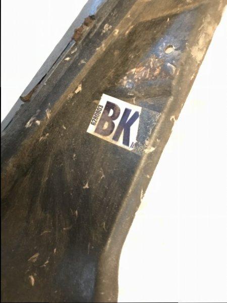 BB529ED6-8879-49F8-90CC-515E0B4C42E1.jpeg