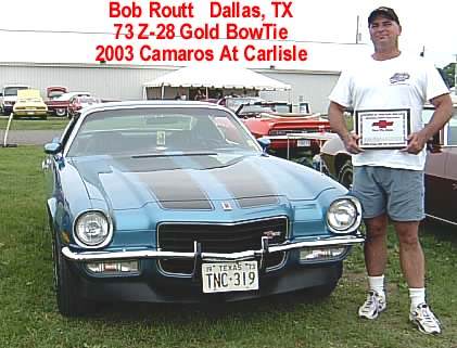 Bob Routt 73 Z28 with Gold.jpg