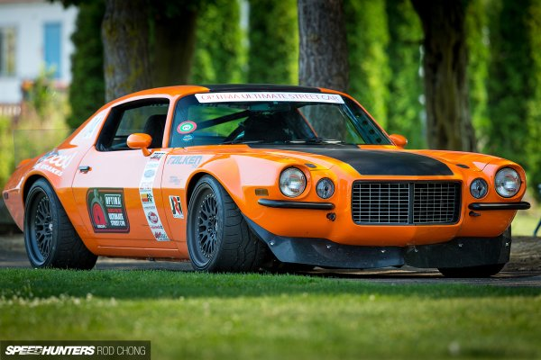 Brian-Hobaugh-Pro-Touring-Camaro-Rod-Chong-Speedhunters-1024.jpg