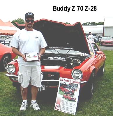 Buddy(Burton) Z.70 Z-28.jpg