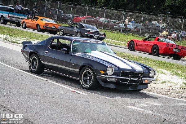 Camaro-at-gulfport.jpg