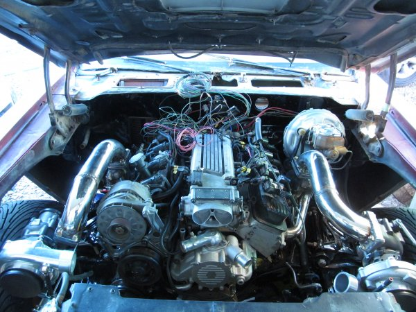 camaro build 019.jpg