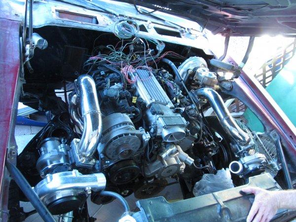 camaro build 021.jpg