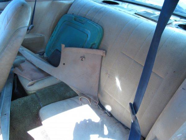 camaro build 435.jpg