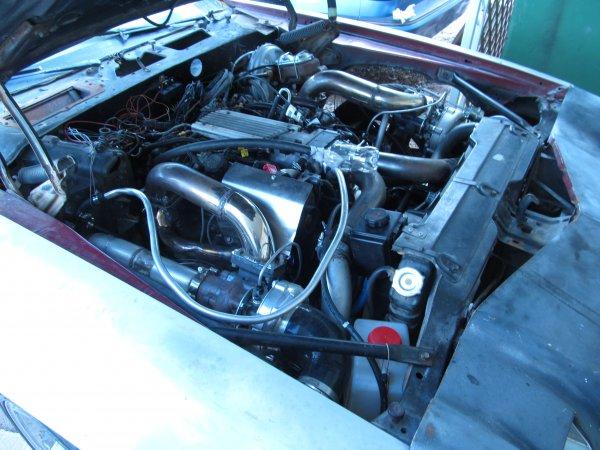 camaro build 440.jpg